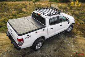 Alu HD-Roof Rack : 2016+ Ford Ranger PX, 2.2 I 3.2 Liter Custom Diy Truck Cab Roof Cargo Rack With Led Lightbar Youtube Racks And Baskets Japanese Mini Forum Surf Sup Kayak Thule Xsporter Pro Storeyourboardcom Bed Active System For Ram With 64foot 2010 Nissan Titan Roof Rack Yes Rhino Cap Topper Trrac Tracone 800 Lb Capacity Universal Rack27001 The 96v Service Body Nutzo Tech 1 Series Expedition Nuthouse Industries Amazoncom Honda 08l04t6z100 Crossbars Ridgeline Management Hitches Accsories Off Road Best Trucks Buyers Guide 2018