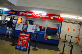Do Greyhound Australia Buses Have Toilets by Greyhound Australia Review A Backpackers Best Friend The