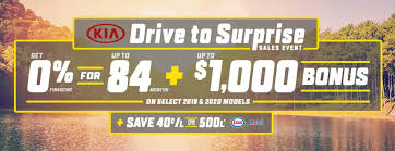 Simpletire 10 Off Coupon. Latisse Doctor Coupon Trident Vibes Coupon Design Vintage Discount Code Pools Inc Heblade Com Squaretrade Codes June 2018 Perfume Coupons Process One Photo Comentrios Do Leitor Simply Nailogical Harveys Fniture Office Coupon Codes Promo Deals On Couponsfavcom Exploretripcom 20 Raymour And Fligan Promo Epic Books 2019 Ebay Comic Book Adams Polishes Zelda 3ds Xl Deals Regular Bottleneck Hang Tags Custom Product Asics Code Mens Tiger Curreo Ii Shoes