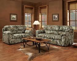 camo living room furniture realtree love this fb ideas camouflage
