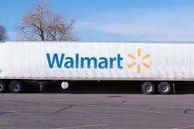 Beyond The Walmart Economy | Green America One Ipdents Comeback From The Brink A Run With Ted Bowers C R Auto Fleet Gettysburg Pa New Used Cars Trucks Sales Service Tesla Semi Truck Vs Walmart Youtube Driver Reaches Three Million Safe Miles State Of Private Fleets In 2018 Part I Owner Click And Collect Pickup Automation Solution Usa Cleveron Ironplanet Truckplanet Auctions Could Offer Advtages Behindthescenes Look At How Delivers Our Business Canada Orders 30 Semis Walmarts Trucker Shortage Severe