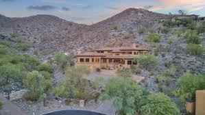 100 Paradise Foothills Apartments 4612 E Foothill Drive Valley AZ 85253 Photos Videos