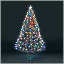 2 Foot Christmas Tree Rel White Artificial Ft Uk 6 1 Facesseattleorg