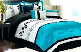 Turquoise And Brown Bedroom Black Ideas On Compact