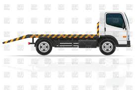 100 Tow Truck Vector White Tow Truck Image Of Transportation Konturvid 45336