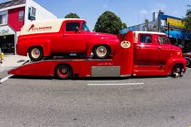 1953 Ford Cab Over Engine (COE) Crew Cab Hauler With 1956 Ford F-100 ... Freightliner Argosy Cabover Call 817 710 5209 2006 Late 40s Chevrolet Cab Over Engine Coe Pickup Truck Flickr Project Car 1940s Ford Classic Rollections 1958 White Cabover Rollback Custom Tow The Daily Rant Straight Up Show Fuso Debuts Gaspowered Fe Trucks With A Gm 6l V8 New Cab Design Were Crazy Youtube This C800 Ramp Is The Stuff Dreams Are Made Of Inspirational For Sale Easyposters Cabover 1942 Autocar At Austin Rock Roll Truck Trailer Transport Express Freight Logistic Diesel Mack Fall And Rise Engine Powpacker