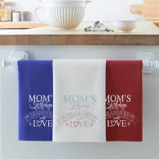 Apple Kitchen Decor Canada by Personalized Kitchen Gifts From Personal Creations