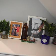 My Room Decor Haul Samanthann92