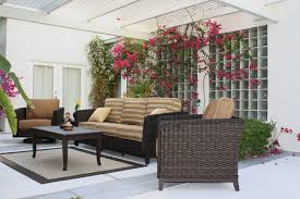Mallin Patio Furniture Covers by Patio Furniture Outdoor Furniture Fire Pits And More