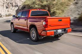 2016-2017 Toyota Tundra Models Recalled For Bumper Bracket Composite Bumpers For Toyota Tundra 072018 4x4 2014 Up Honeybadger Rear Bumper W Backup Sensor 3rd Gen Truck Post Your Pictures Of Non Tubular Custom Frontrear How To Tacoma Front Removal New 2018 4 Door Pickup In Brockville On 10201 Front Bumper 2016 Proline 4wd Equipment Miami Bodyarmor4x4com Off Road Vehicle Accsories Bumpers Roof Buy Addoffroad Ranch Hand Accsories Protect Weld It Yourself 072013 Move Diy 2015 Homemade And Bumperstoyota Youtube