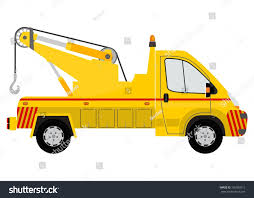 Tow Truck Silhouette Vector Stock Vector 166083512 - Shutterstock A Fire Truck Silhouette On White Royalty Free Cliparts Vectors Transport 4x4 Stock Illustration Vector Set 3909467 Silhouette Image Vecrstock Truck Top View Parking Lot Art Clip 39 Articulated Dumper 18 Wheeler Monogram Clipart Cutting Files Svg Pdf Design Clipart Free Humvee Dxf Eps Rld Rdworks
