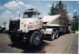 DMM Quarry Truck - BigMackTrucks.com Specalog For 771d Quarry Truck Aehq544102 23d Peterbilt Harveys Matchbox Large Industrial Vehicle Stock Image Of Mover Dump Truck In Quarry Tipping Load Stones Photo Dissolve Faun 06014dfjpg Cars Wiki Cat 795f Ac Ming 85515 Catmodelscom Tas008707 Racing Car Hot Wheels N Filequarry Grding 42004jpg Wikimedia Commons Matchbox 6 Euclid Quarry Truck Lesney Box Reprobox Boite Scania R420 Driving At The Youtube Free Trial Bigstock Cat Offhighway Trucks Go To Work Norwegian