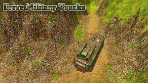100 Surplus Trucks Drive Military Army Truck Vehicles For Android APK