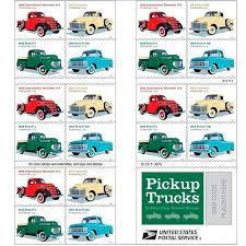 Amazon.com: Pickup Trucks USPS Forever Stamp 1938 International ... Intertional Harvester R Series Wikipedia 1965 Pickup D1100 1968 Intertional Harvester Stepside Truck Travelall R112 T 1967 Pick Up Truck Youtube Old Parked Cars 1956 S120 1936 Ih C1 Half Ton Pickup Trucks For Sale The Linfox R190 Three 1957 Sale Near Cadillac Michigan Light Line Pickup 1953 34