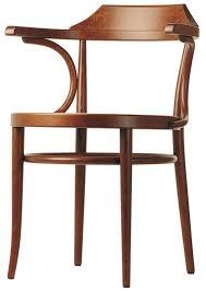 chaises thonet a vendre thonet à vendre en ligne 2 milia shop