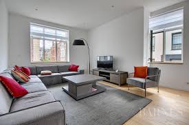 100 Living In A Garage Apartment European District 3br Furnished Apartment With Garage