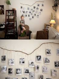 50 Photo Wall Ideas And Inspirations