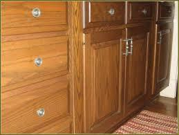Kitchen Cabinet Hardware Ideas 2015 by Kitchen Cabinet Hardware Pulls And Knobs Home Design Ideas