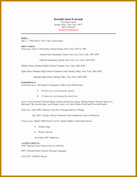 Fast Food Cashier Resume Limited-edition Cover Letter For ... How To Write A Perfect Cashier Resume Examples Included Picture Format Fresh Of Job Descriptions Skills 10 Retail Cashier Resume Samples Proposal Sample Section Example And Guide For 2019 Retail Samples Velvet Jobs 8 Policies And Procedures Template Inside Objective Huzhibacom Rponsibilities Lovely Fast Food
