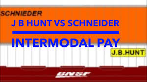 J B Hunt VS Schneider - Local Intermodal Pay - YouTube A Logistics Pair Trade Pick Up Landstar Nasdaqlstr Dump Jb Hunt Hunt Intermodal Local Pay Per Hour Youtube Quick View Of The J B Trucks Tesla Already Received Semi Orders From Meijer Roadshow Driver Benefits Package At Flatbed Dcs Central Region Toys R Us News Earnings Report Roundup Ups Wner Old Trucking Companies That Hire Inexperienced Truck Drivers Page 1 Ckingtruth Forum Transport Services Places Order For Multiple Jb Driving School 45 Fresh Stock Joey D Golf Reviews