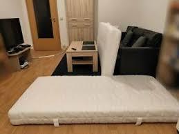matratze schlafzimmer möbel gebraucht kaufen in