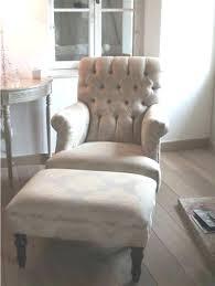 fauteuille chambre fauteuil pour chambre adolescent hightechthink me