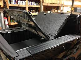 Covers : Used Truck Bed Covers 140 Used Truck Bed Covers Diamondback ...