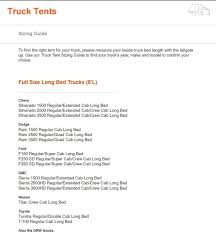 Amazon.com: Rightline Gear 110710 Full-Size Long Truck Bed Tent 8 ... Pickup Truck Bed Style Terminology Stepside Fleetside 2014 Chevrolet Silverado High Country 4x4 First Test Trend Uws Alinum Single Lid Crossover Tool Box Trifold Solid Hard Tonneau Cover Jr 0716 Toyota Tundra Theblueprintscom Vector Drawing Extended Cab Tacoma Truckbedsizescom Sierra 1500 Dybookpage165jpg Crew Amazoncom Premium 19882006 Decked Chevy 2017 Storage System