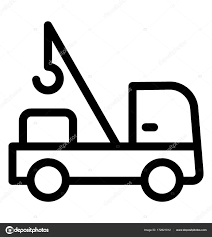 Truck Vector Icon - Alternative Clipart Design • Hand Truck Icon Icons Creative Market Car Pickup Van Computer Food Png Download 1600 Filetruck Font Awomesvg Wikimedia Commons Taxi Cab Isolated Vector Illustration White Background Passenger Web Line Truck With A Gift Delivery Royaltyfree Stock Semi Icon Free Png And Vector Flat Design Art More Images Of Concrete Mixer Flat Style Royalty Free By Canva Toyota Fj44 Fourdoor For Sale Only 157000 Trend News Icona Gratuito E Vettoriale