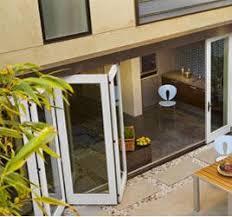 Jen Weld Patio Doors With Blinds by Patio Doors Bring A Fresh Approach To Outdoor Living Jeld Wen