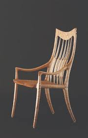 Sam Maloof Rocking Chair Plans by 164 Best Sam Maloof Images On Pinterest Sam Maloof Cherry And