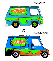 The Mystery Machine From Scooby-Doo By Laseralphacanine On DeviantArt Monster Jam Smashes Into Wichita For Three Weekend Shows The This Badass Female Truck Driver Does Backflips In A Scooby Doo Team Scream Trucks Wiki Fandom Powered By Wikia Ford E150 Gta San Andreas Photos Truck Tour Ignites Matthew Knight Arena Uwire Buy Planet X Mystery Machine Building Blocks Hot Wheels 2017 Monster Jam W Recrushable Car Scbydoo Mj Dog Andrews Lego World Kidsfest Louisville Ky 652016 Nicole Johnson Nabs 1st Horsepower Heels Playset And Fred Figure Toy New Truck Jeromekmoore On Deviantart Mansion Finds Robin Batman Legos With