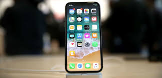 iPhone X Apple Might Introduce A 512GB Variant In 2018 And It