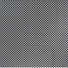 revêtement adhésif echecs noir et blanc 1 5 m x 0 45 m leroy