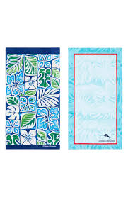 Finding Nemo Bath Towel Set by Main Image Tommy Bahama Tiki Block U0026 Palm Beach Towel Set
