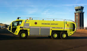 First New Generation Striker On Duty At Roberts Field, Redmond ... Arff Chicagoaafirecom Public Surplus Auction 1676836 Mmr News Airport Tour Program Contra Costa County Ca Official Website Okosh M23 M6000 Aircraft Rescue Fire Fighting Truck Side 1981 T6 4x4 Used Details Maryland Aviation Bwi Dpc Emergency Equipment Protector Airport Fire Trucks For Sale Truck Crash Equipment Aviationproscom Traing The Municipal Firefighting Vhicules De Secours Et Lutte