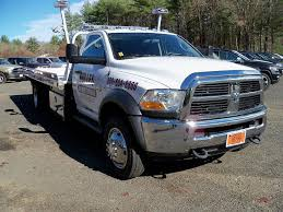 Dodge Flatbed Tow Truck For Sale, Dodge Tow Truck | Trucks ... Tow Trucks For Sale In Texas Platinum Ford 2017 Ford F450 Dynamic 701 Wrecker Repo Truck 49500 Used 2005 Chevrolet Kodiak C5500 Rollback Tow Truck For Sale 2018 New Freightliner M2 106 Rollback Extended Cab At And Used Commercial Sales Parts Service Repair Intertional Wrecker 7041 East Coast Jerrdan Wreckers Carriers Robert Young Nrc Equipment