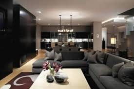 Hanging Lamp Ikea Indonesia by Interesting Ikea Living Room Set Ideas U2013 Couches For Cheap Living