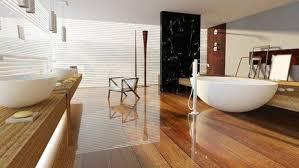 badezimmer als spa