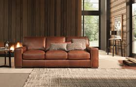 Sleeper Sofa Bar Shield Full by Satisfactory Impression Small Hideabed Sofa Easy Red Sofa In