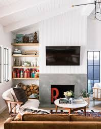 100 Fresh Home Magazine Banner Lofts On 3rd How To Design A Modern Surfer Style