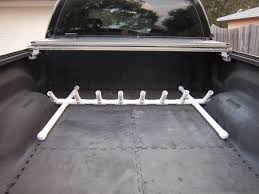 Truck Bed Flag Holders Luxury Flag Poles For Rod Holders And Rocket ... How To Attach A Flag The Bed Of Your Truck Youtube Holder Best Flagpole Holders Pole Chevy And Gmc Duramax Diesel Forum 2018 Tailgating Kit New Forged Authority Mount Diy Bedding Bedroom Decoration Camco Hitch Holder51611 The Home Depot Mounted Flag Pole Holder Tacoma World Am Custom 2011 Toyota Truck Bed Rail East Bolt On Product Made For My General Cversations