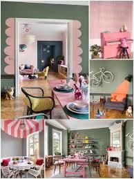 die schwedische interior designerin isabelle mcallister ist