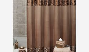 Kmart Window Curtain Rods by Bathroom Awesome Kmart Bathroom Shower Curtains Home Design