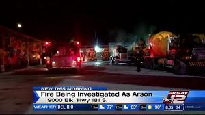 100 Cement Truck Video Firefighters Respond To Multiple Cement Truck Fires