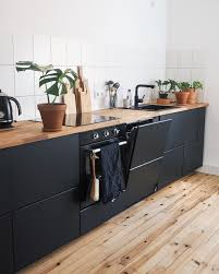 kitchen cleaning hacks 15 clever ways to clean a kitchen