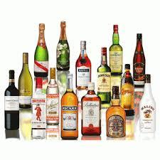 pernod ricard si e social pernod ricard si鑒e social 56 images ristokit 8 l 39 ufficio