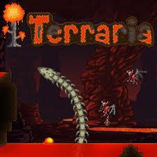 Pumpkin Moon Terraria by Terraria Soundtrack Volume 3 Download Terraria Soundtrack
