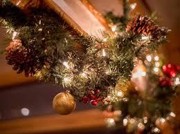 Ge Itwinkle 75 Christmas Tree by 21936 1 Jpg