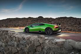 2018 Lamborghini Huracan Reviews And Rating | Motor Trend 2019 Lamborghini Truck Lovely 2018 Honda Ridgeline Overview Cargurus Lamborghini Truck Related Imagesstart 0 Weili Automotive Network Gta San Andreas Monster Offroad Youtube Huracan Pickup Rendered As A V10 Nod To The Lambo Truck Lm002 Review Aventador Lp7004 For 4 861993 Luxury Suv Automobile Magazine Justin Bieber On Tow At Impound Yard Stock Urus Reviews Price Photos And Specs Beautiful Jaguar Xe Fresh 18 Confirms Italybuilt For